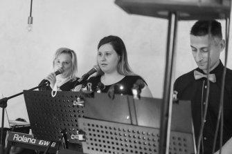 Grupa Muzyczna Polomix - Animatorka do dzieci gratis Toruń