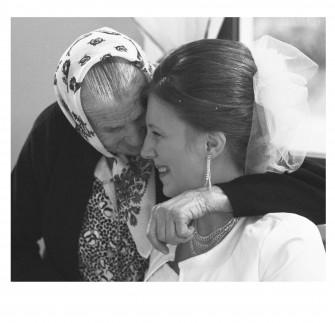 wesele, miłość, ślub Łódź