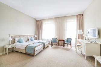 Hotel Herman**** Płock