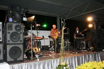 Us�ugi muzyczne Marian Szl�zak ��d�