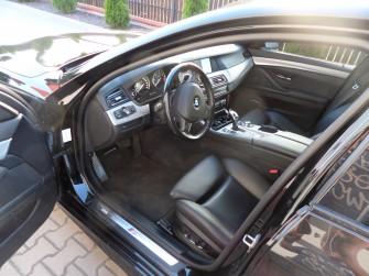BMW M2 Radom