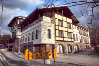 Hotel Pod Kluk� S�upsk. �lub i wesele S�upsk