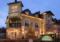 Villa Palladium Gda�sk