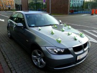 BMW 3 E90 do �lubu! Zapraszam! Bydgoszcz