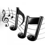 Zesp� muzyczny TANIO (wesele 900z�) ��d�