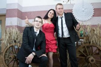 www.quantanamera.pl Rzepin