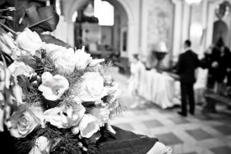 Organizacja Ślubu i Wesela Tarnów