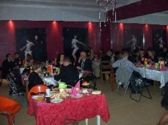 Warsztaty taneczne Świdnica