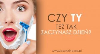 Laser Skin Care Gliwice