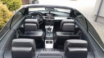 BMW CABRIO DO �LUB�W ! KRAKOW ! SPRAWD�! WOLNE TERMINY ! Krak�w