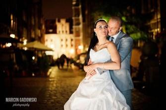 Marcin Gadomski Photography Gdańsk