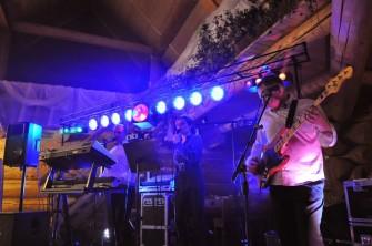 Zespół muzyczny Romans Band 3 Lublin
