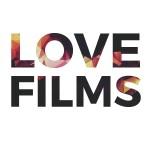 Love Films Wroc�aw
