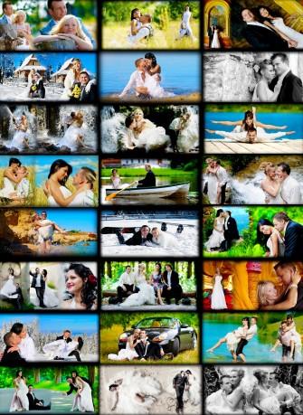 """Fotografia i Film HD """"EXCLUSIVE""""1200zł Promocja!!! całe  śląskie"""