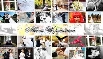 www.album-wspomnien.za.pl fotografia Tychy