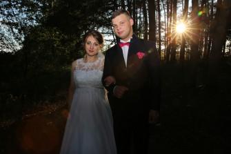 Filmowanie i fotografowanie Michał Zasadowski Toruń