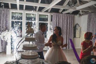 Zdjęcia na ślub Szczecin