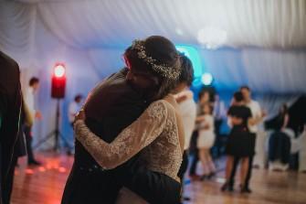 wesele opole lubelskie Opole Lubelskie