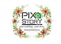 PixStory - Produkcja Filmowa Bielsko-Biała