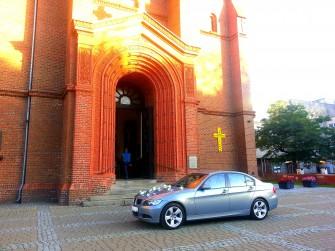 5 Bydgoszcz