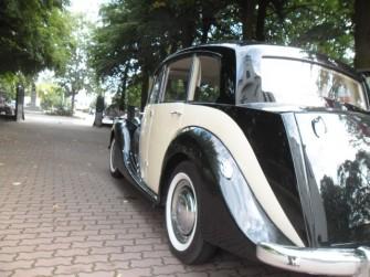 Limuzyny Excalibur, Cabrio, lincolny, samochody zabytkowe józefów warszawa
