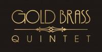Gold Brass Quintet Kotulin