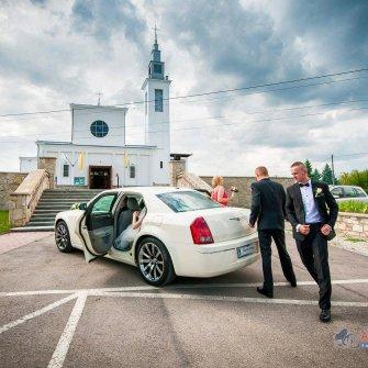 Piękny Stylowy Chrysler 300C BUSKO MAŁOPOLSKA  ŚWIĘTOKRZYSKIE  Busko-Zdrój