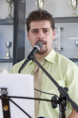 Zespół muzyczny Verse Mysłowice