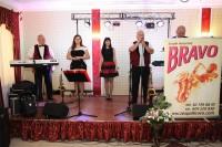 Zespół BRAVO Ostrów Wielkopolski