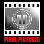 Pikul Pictures Katowice