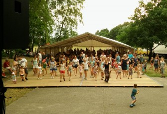 Impreza plenerowa Opole