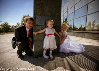 Rodzina to podstawa Bydgoszcz
