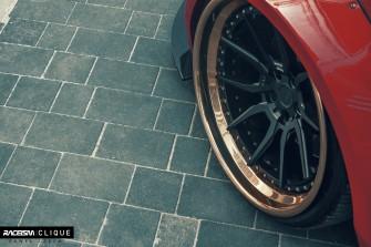 Audi A4 pneumatyka ADV Jedyne na �wiecie ! Cz�stochowa