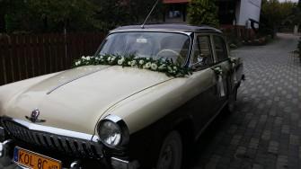 Dekori-Flora Olkusz