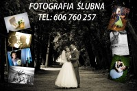 Studio Fotograficzne Norbert Nazarkiewicz Sanok
