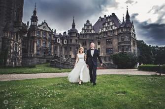 zdjęcia ślubne Inowrocław, kujawsko-pomorskie  Inowrocław