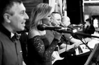 Zespół muzyczny Talizman Olsztyn