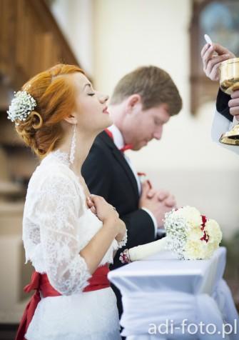 Fotograf ślubny |ADI-FOTO| profesjonalnie Biała Podlaska