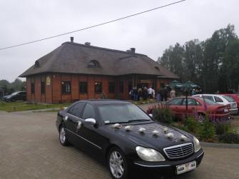Otomin Gdańsk banino