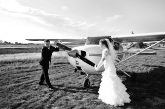 Foto-Sukces  Fotografia  i Videofilmowanie Koluszki
