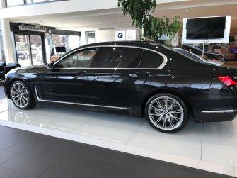 JAGUAR XF, Mercedes E Klasa, BMW 5, BMW 7 Long, Mercedes S Klasa Long Katowice