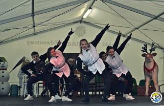 Njoy Dance Krakow