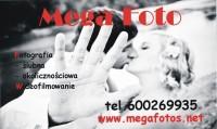 Megafoto video & foto Nowa Sól
