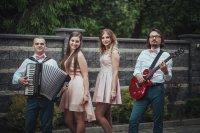 Abmix -Zespół Muzyczny Sosnowiec