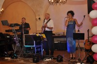 Zespół na wesele Black & White  Sulechów
