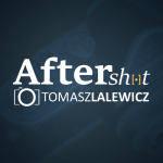 Tomasz Lalewicz AfterShot Tarn�w