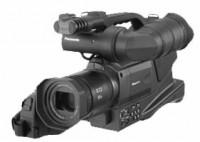 foto studio fuji videofilmowanie Włocławek
