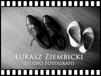 Łukasz Ziembicki Studio Fotografii Mielec