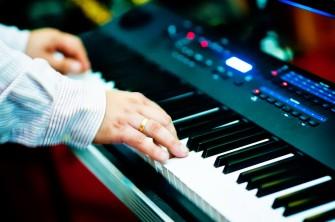 Piano Grójec