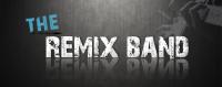 Zespół muzyczny The Remixband .